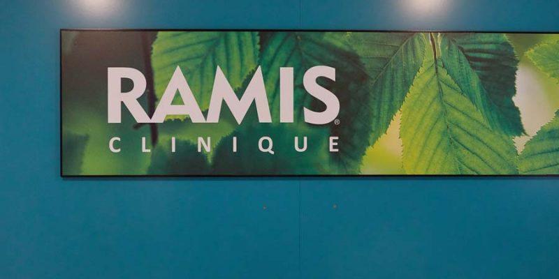 ramis clinique