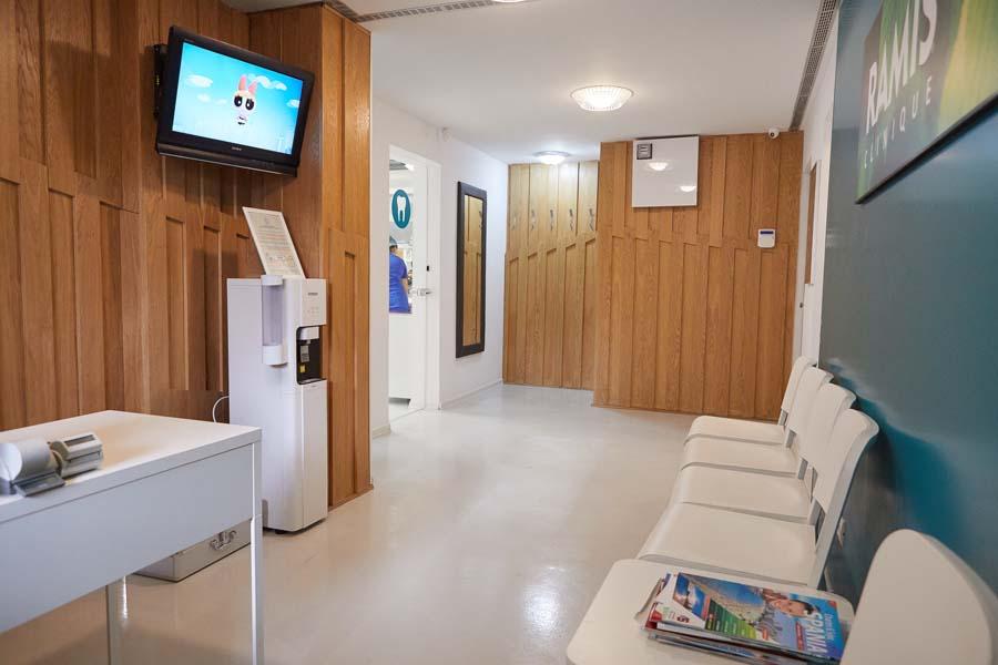 clinica stomatologica sector 2 bucuresticlinica stomatologica sector 2 bucuresti