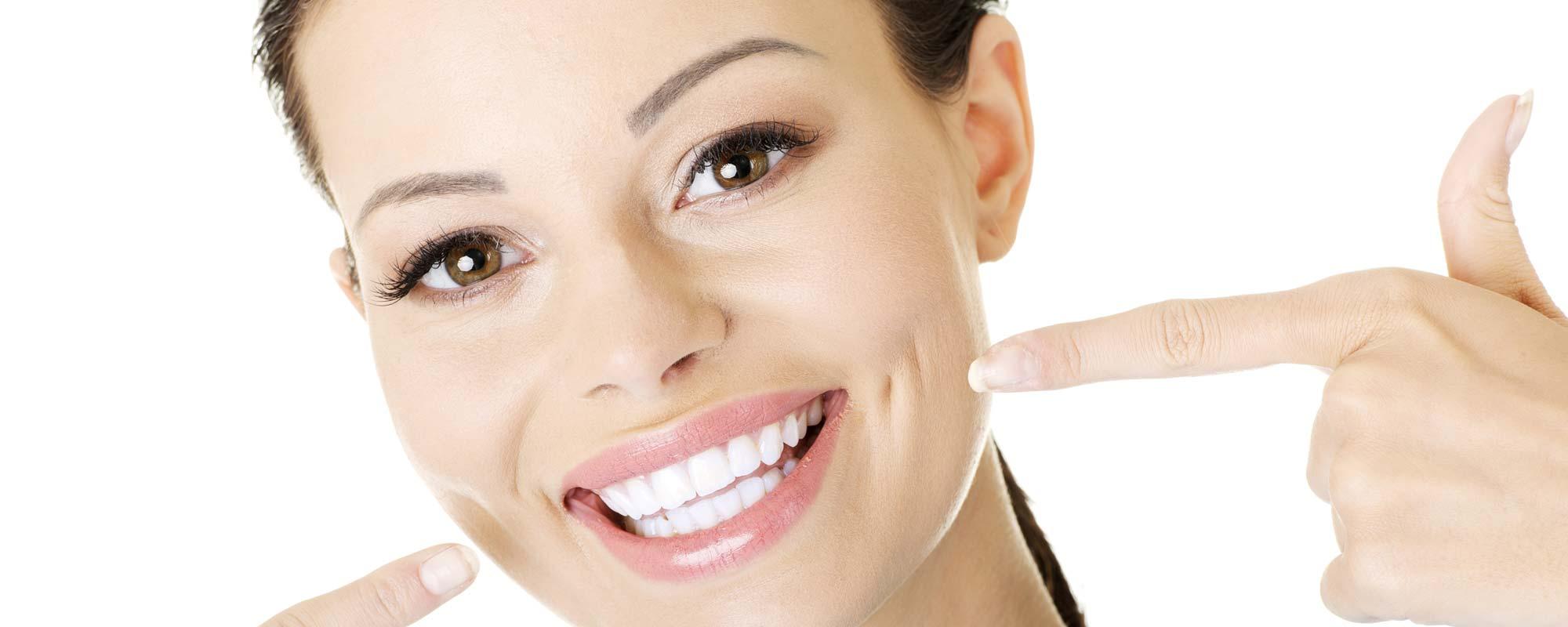 rezectie apicala la dintii monoradiculari si pluriradiculari