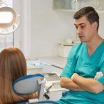 stomatolog-bun-bucuresti