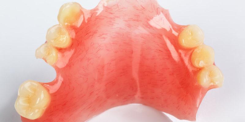 proteza-partial-acrilica