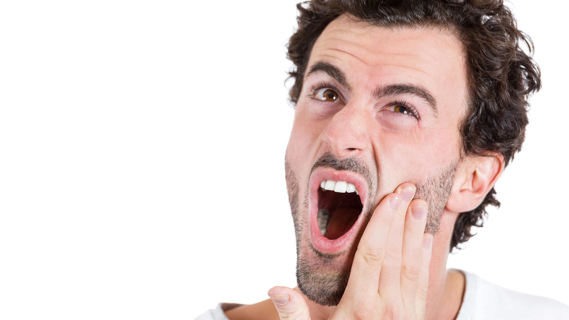urgente-stomatologice-bucuresti