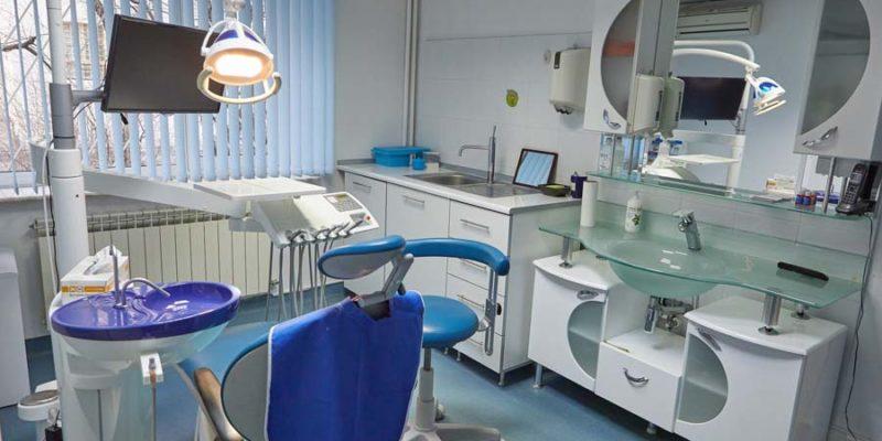 stomatologie-bucuresti